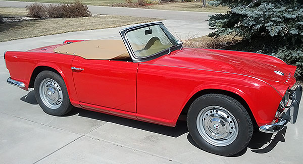 1963-TR4-CT14383-L-Pic-1-vtr