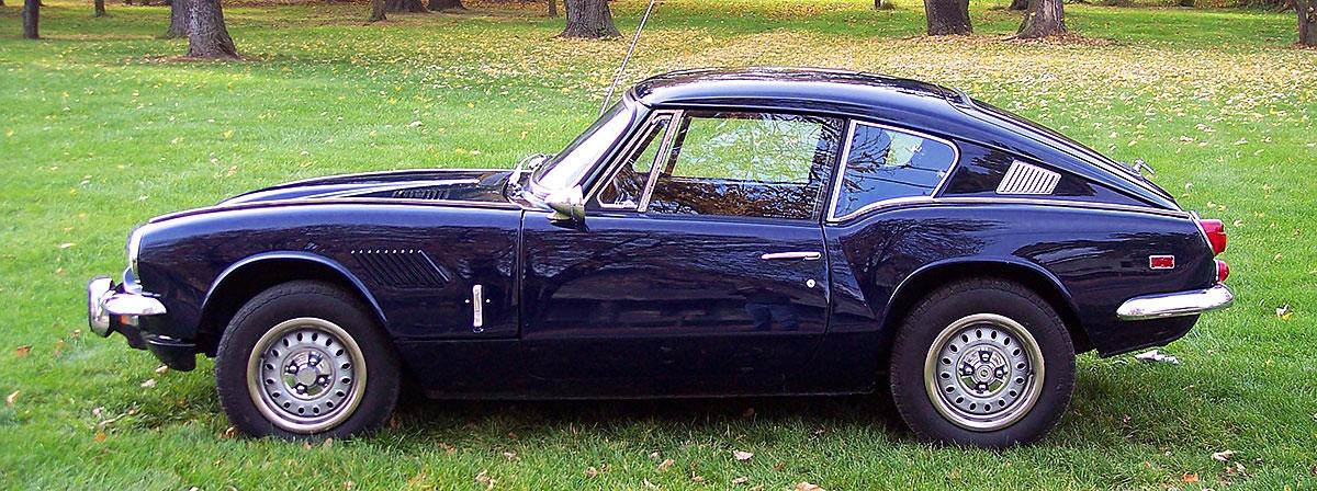 69-GT6-Side-vtr