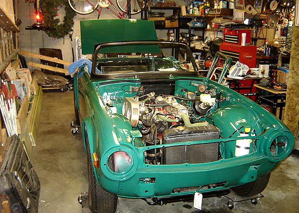 Triumph Parts Suppliers Triumph Club Vintage Triumph