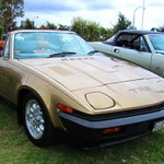 By Sicnag (Triumph TR8 Uploaded by OSX) [CC-BY-2.0 (http://creativecommons.org/licenses/by/2.0)], via Wikimedia Commons