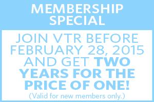 membershipPromo
