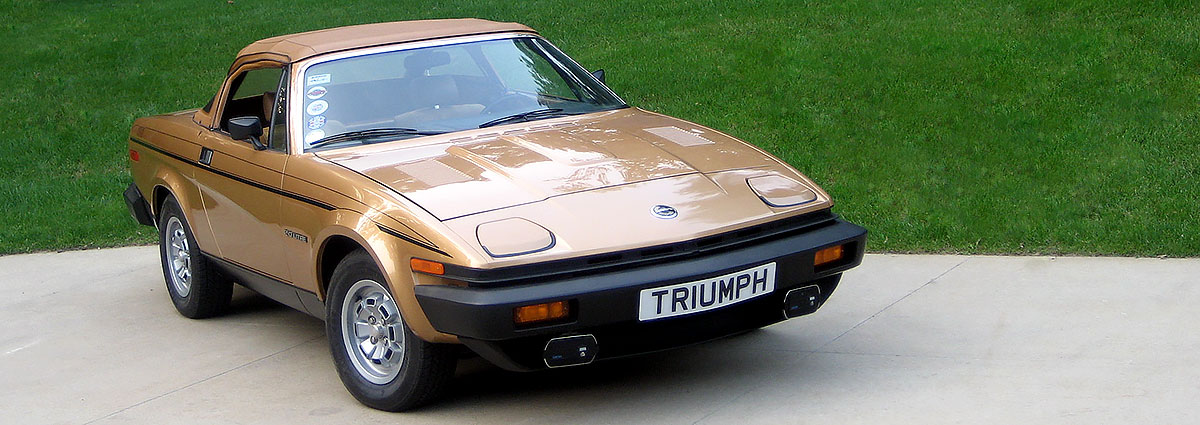 tr7one-vtr