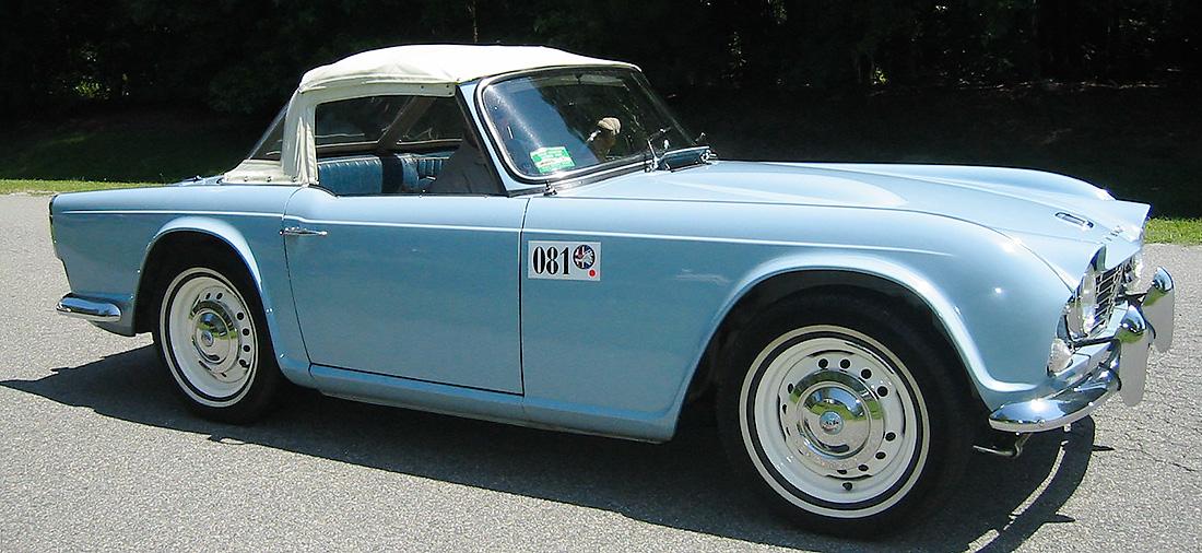 vTR-2004_Detroit-06