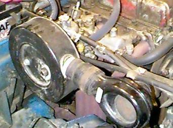 rochester carburetor manual haynes repair manuals
