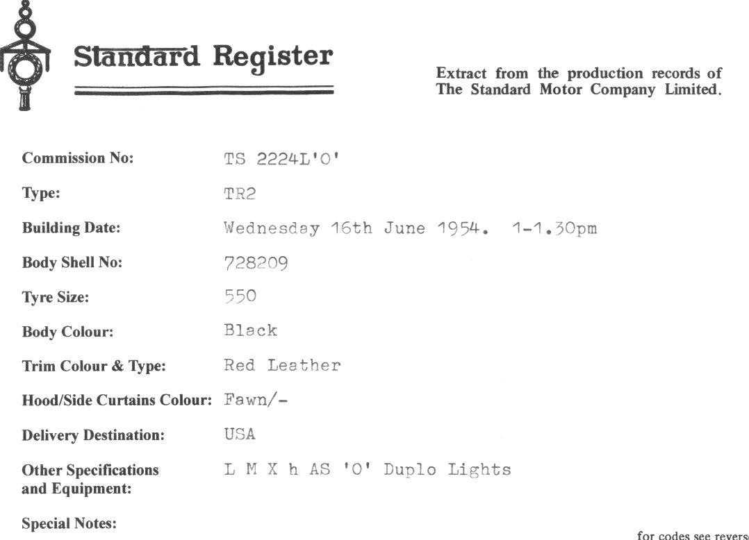 TS2224LO-FacTr