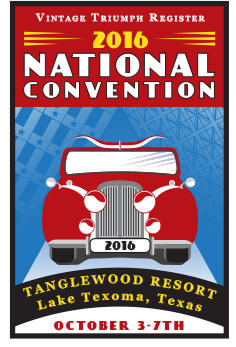 2016-convention-logo-300px-wide